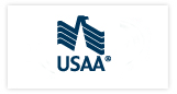 USAA® Credit Cards